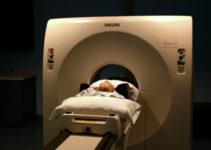 cuánto cuesta una tomografía de tórax