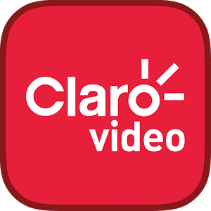 cuanto cuesta claro video