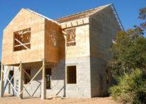 cuanto cuesta construir una casa