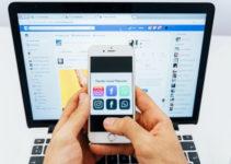 cuanto cuesta hacer una app