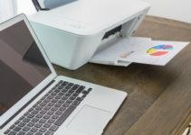 cuanto cuesta una impresora hp