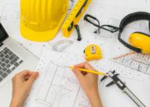 cuanto cuesta una licencia de construcción