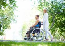 cuanto cuesta una silla de ruedas
