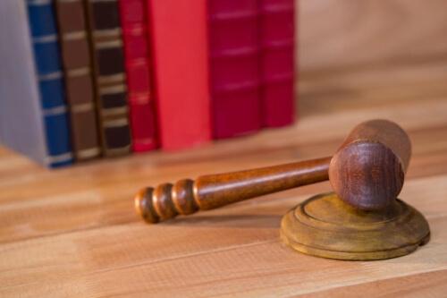 cuánto cuesta la carrera de derecho