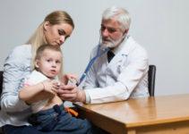 cuánto cuesta la carrera de pediatría