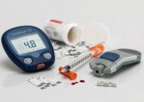 cuánto cuesta la insulina