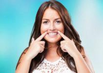 cuánto cuesta un implante dental