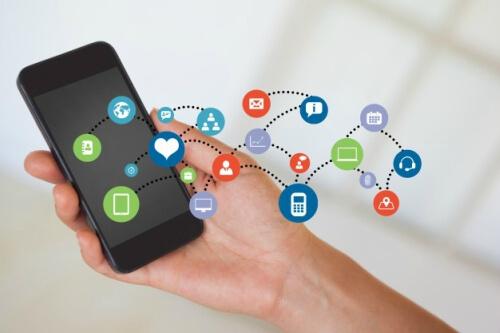 cuanto cuesta desarrollar una app