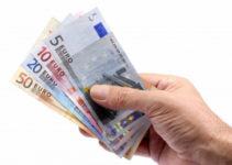 cuanto cuesta el euro