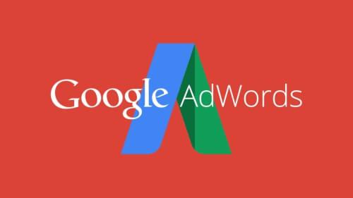 cuanto cuesta google adwords