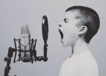 cuanto cuesta grabar una cancion