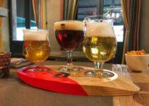 cuanto cuesta hacer cerveza artesanal