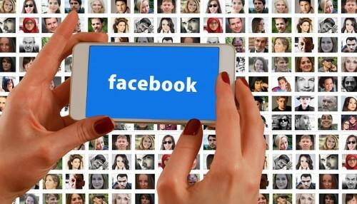 cuanto cuesta hacer publicidad en facebook ads