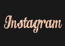 cuanto cuesta hacer publicidad en instagram