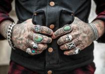 cuanto cuesta hacerse un tatuaje
