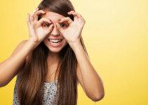 cuanto cuesta la operación de los ojos