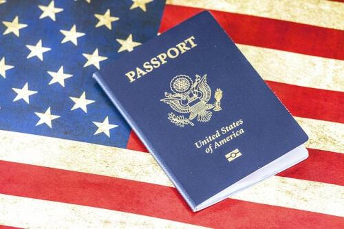 cuanto cuesta la visa en colombia