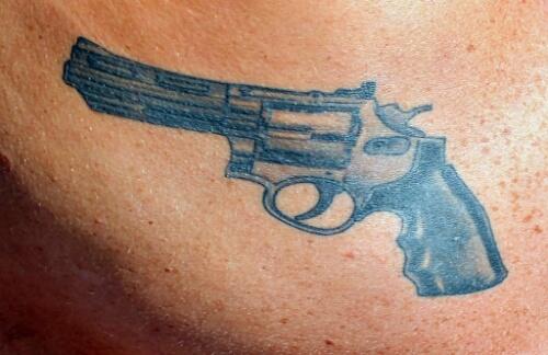 cuanto cuesta quitarse un tatuaje