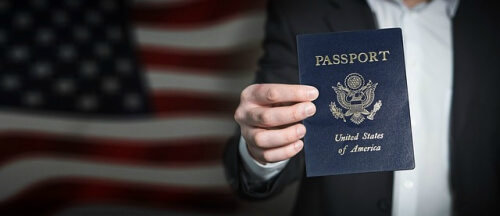cuanto cuesta sacar la visa americana