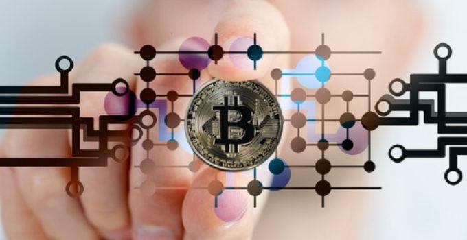 cuanto cuesta un bitcoin