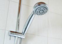 cuanto cuesta una ducha eléctrica