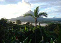 Cuanto cuesta ir a Costa Rica