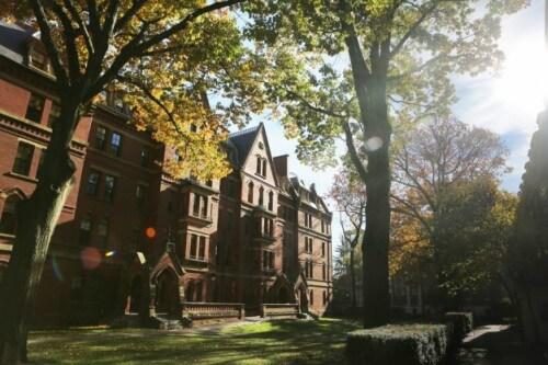 Cuanto cuesta ir a Harvard