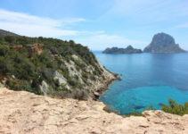 Cuanto cuesta ir a Ibiza