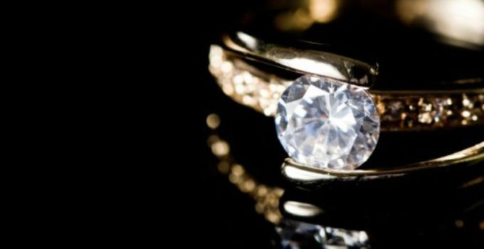 Cuanto cuesta un diamante