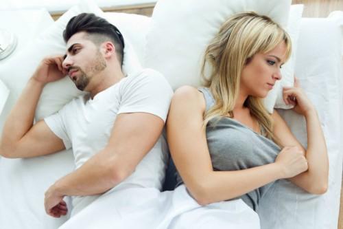 Cuanto cuesta un divorcio