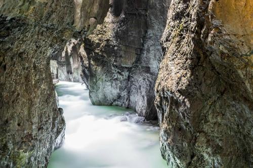 cuanto cuesta ir a las grutas de tolantongo