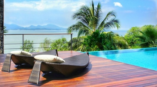 cuanto cuesta ir a tailandia