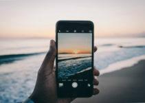 Cuanto cuesta cambiar la batería del iPhone 6
