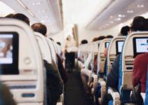 Cuanto cuesta cambiar un vuelo en Air France