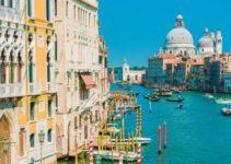 Cuanto cuesta ir a Italia