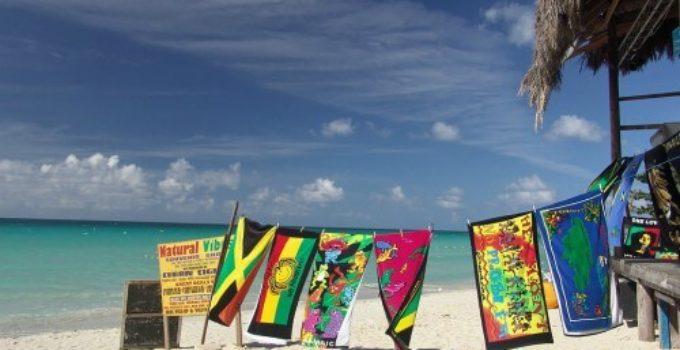Cuanto cuesta ir a Jamaica