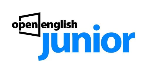 cuanto cuesta open english junior