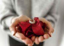 cuanto cuesta un anillo de 15 años