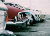 cuanto cuesta un carro en venezuela
