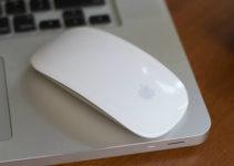 cuanto cuesta un mouse