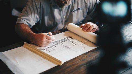 Cuanto cuesta estudiar arquitectura