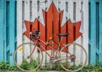 Cuanto cuesta estudiar en Canada