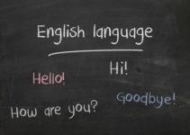 Cuanto cuesta estudiar inglés en Canada