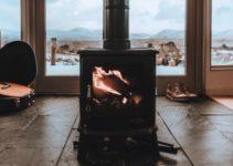 Cuanto cuesta poner calefacción en una casa