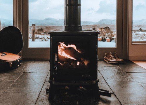 Cu nto cuesta poner calefacci n en una casa ya no - Cuanto cuesta poner parquet en un piso ...