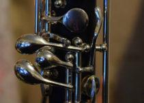 cuanto cuesta un oboe