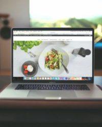 ¿Cuanto Cuesta Alojar Una Pagina Web? Aquí Todos Los Detalles