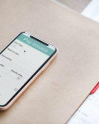 ¿Cuanto Cuesta Crear Una App En Colombia? Detalles A Saber