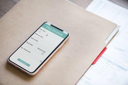 cuanto cuesta crear una app en colombia