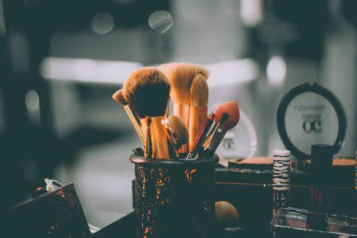 cuanto cuesta estudiar cosmetología